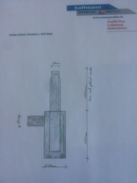 waschmaschinen sifon siphon waschbecken waschmaschinen sifon. Black Bedroom Furniture Sets. Home Design Ideas