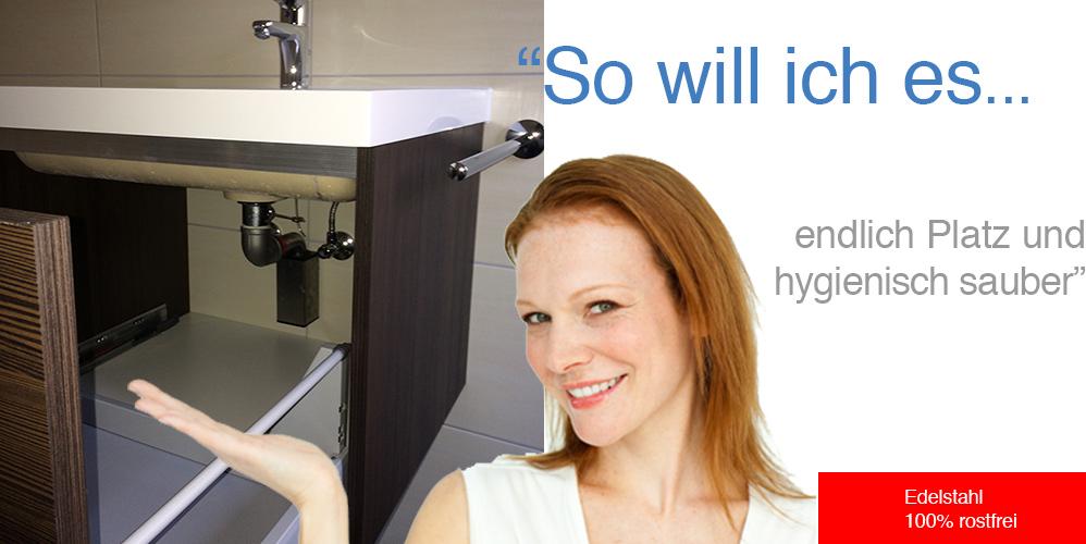 siphon waschbecken waschmaschinen sifon. Black Bedroom Furniture Sets. Home Design Ideas