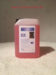 Kesselreiniger - Heizungsreiniger - Heating System Cleaner Kanister